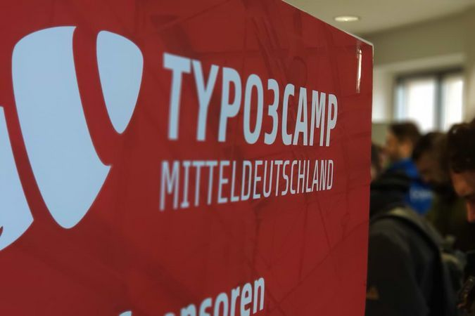 TYPO3Camp Central Germany