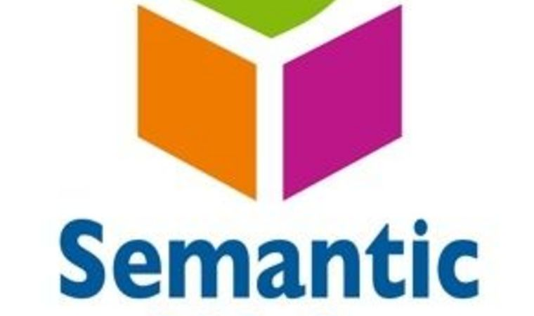 Logo Semantic Web
