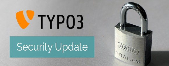 typo3-security-update