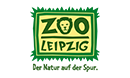 [Translate to English:] Zoo Leipzig